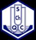 Sociedad Chilena de Química Clínica logo
